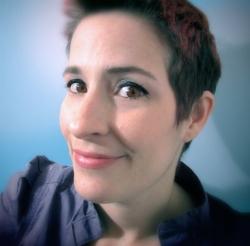 Michele Costa-Bell